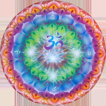 MEDIZIN – ÄSTHETIK – ENERGETIK
